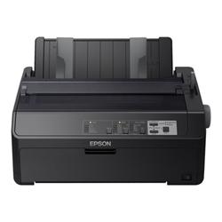 Stampante Epson - Fx 890iin - stampante - in bianco e nero - matrice a punti c11cf37403a0