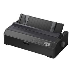Image of Stampante Fx 2190ii - stampante - b/n - matrice a punti c11cf38401