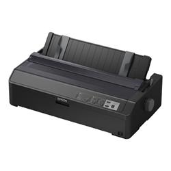 Stampante Epson - Fx 2190iin - stampante - in bianco e nero - matrice a punti c11cf38402a0