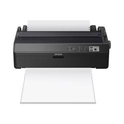 Image of Stampante Lq 2090ii - stampante - b/n - matrice a punti c11cf40401