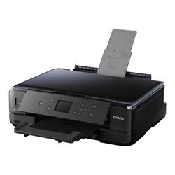 Multifunzione inkjet Epson - Expression premium xp-900 - stampante multifunzione - colore c11cf54402