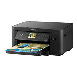 Multifunzione inkjet Epson - Expression home xp-5100 - stampante multifunzione - colore c11cg29402