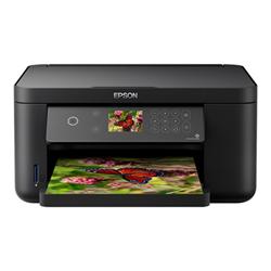 Multifunzione inkjet Epson - Expression home xp-5105 - stampante multifunzione (colore) c11cg29404