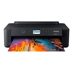 Image of Stampante inkjet Expression photo hd xp-15000 - stampante - colore - ink-jet c11cg43402