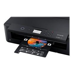 Stampante inkjet Epson - Xp-15000