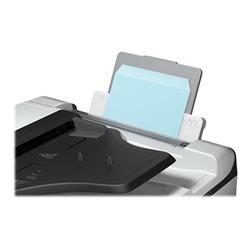 Multifunzione inkjet Epson - Workforce pro wf-c8690d3twfc - stampante multifunzione - colore c11cg68401bp
