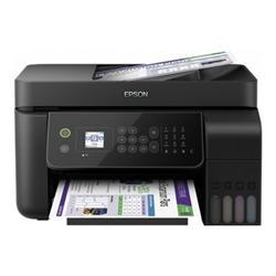 Multifunzione inkjet Epson - Ecotank et-4700 - stampante multifunzione - colore c11cg85402