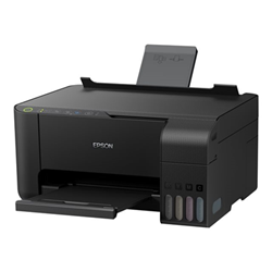 Multifunzione inkjet Epson - ET-2710 A4 Quadricromia 5760 x 1440 dpi C11CG86403