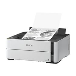 Image of Stampante inkjet Ecotank et-m1180 - stampante - b/n - ink-jet c11cg94402