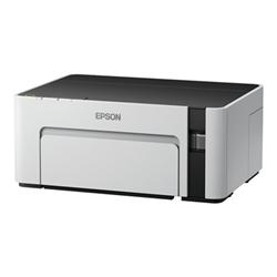 Stampante inkjet Epson - Ecotank et-m1100 - stampante - b/n - ink-jet c11cg95402