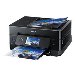 Multifunzione inkjet Epson - XP-7100 Small-in-One A4 Pentacromia 5760 x 1440 dpi C11CH03402