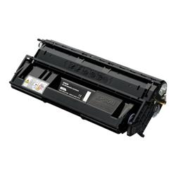 Image of Toner Return imaging cartridge - nero - originale - cartuccia toner c13s051222