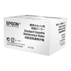 Epson - Rullo manutenzione cassetta stampante c13s210046
