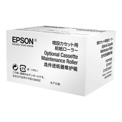 Epson - Rullo manutenzione cassetta stampante c13s210047
