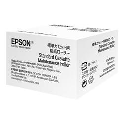 Epson - Standard cassette maint. roller