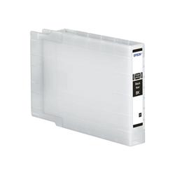 Cartuccia Epson - T04c140 - taglia l - nero - originale - cartuccia d'inchiostro c13t04c140