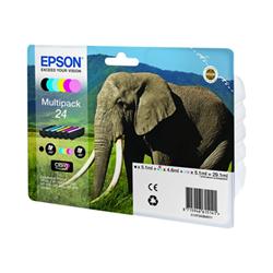 Epson - Elefante 24