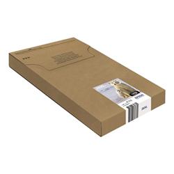 Cartuccia Epson - Multipack 26xl easymail - confezione da 4 - xl c13t26364511