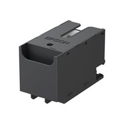Epson - Epson - confezione manutenzione inc