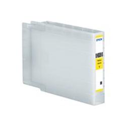 Cartuccia Epson - T9084 - misura xl - giallo - originale - cartuccia d'inchiostro c13t908440