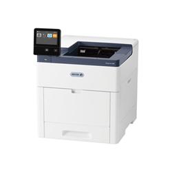 Stampante laser Xerox - Versalink c500v/dn - stampante - colore - led c500v_dn