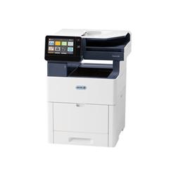 Multifunzione laser Xerox - Versalink c605v_x