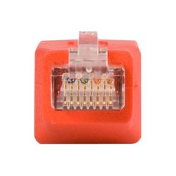 Cavo rete, MP3 e fotocamere Startech - Adattatore ethernet gigabit