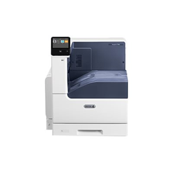 Stampante laser Xerox - Versalink c7000v/dn - stampante - colore - laser c7000v_dn