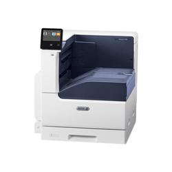 Stampante laser Xerox - Versalink c7000v/n - stampante - colore - laser c7000v_n