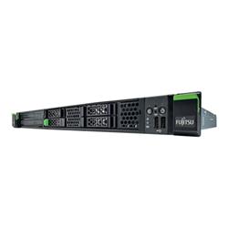 Workstation Fujitsu - Celsius c740 - montabile in rack - xeon e5-1630v4 3.7 ghz vfy:c7400w38sbit