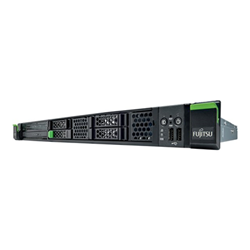 Workstation Fujitsu - LIFEBOOK A557