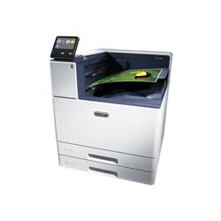 Stampante laser Xerox - VersaLink C9000V/DT colore