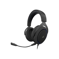 Cuffie con microfono Corsair - Hs50