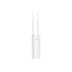 Router TP-LINK - Wireless access point cap300-outdoor