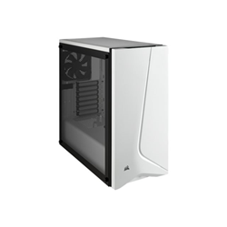 Cabinet Corsair - Carbide series spec-06 - mid tower - atx cc-9011145-ww
