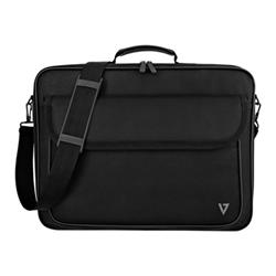 Borsa V7 - Essential - borsa trasporto notebook cck16-blk-3e