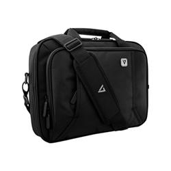 Borsa Professional frontloader laptop case borsa trasporto notebook ccp13 blk 9e