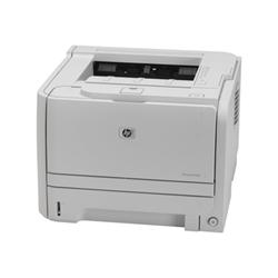Stampante laser HP - Laserjet p2035 - stampante - b/n - laser ce461a#b19