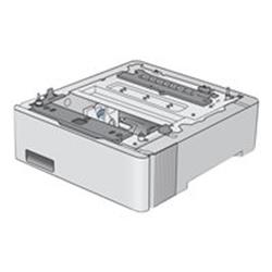Cassetto carta HP - Alimentatore/cassetto supporti - 550 fogli cf404a