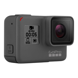 Image of Action cam CHDHX502