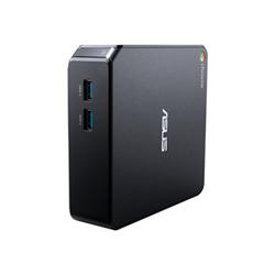 PC Desktop Asus - Chromebox