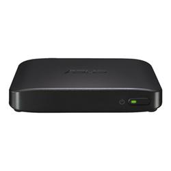 Music streamer Wi-fi Asus - Clique R100