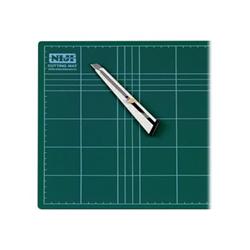 Taglierina Niji - Tappetino per ritaglio cm-45