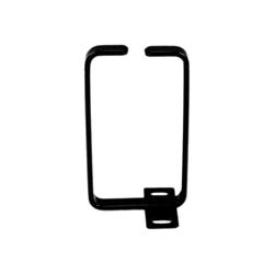 Startech - Startech.com gancio con anello a d per gestione cavi in server rack verticale 1