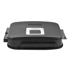 Cavo SATA Sitecom - Storage controller - ata / sata - usb 3.0 cn-334
