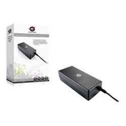 Image of Alimentatore Universal notebook adapter - alimentatore - 65 watt cnb65