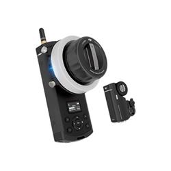 DJI - Focus - controller wireless messa a fuoco a distanza cp.zm.000234