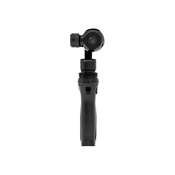 Action cam DJI - Osmo - action camera cp.zm.000352