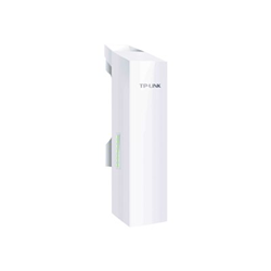 Access point TP-LINK - V2 - wireless access point cpe210