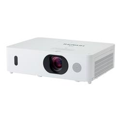 Videoproiettore Hitachi - Cp-wu5500gf